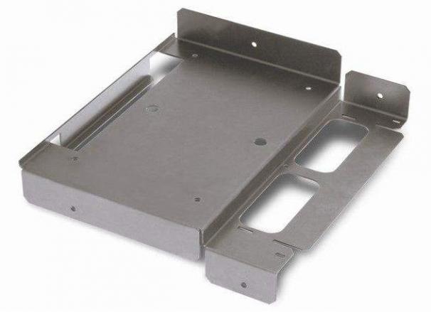 什么样的铝板可以折弯-铝材质选择型号
